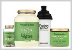 vegan_collection1
